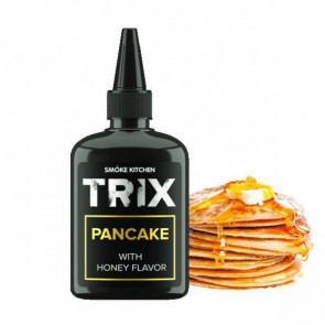 Smoke Kitchen TRIX Pancake