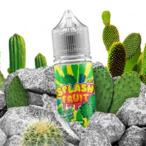 Splash Fruit SALT Extra Cactus