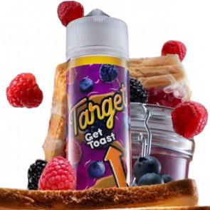 TARGET Get Toast