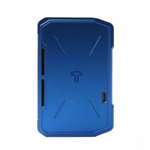 Tesla Invader 4