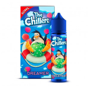 The Chillerz Dreamer