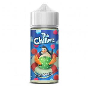 The Chillerz Dreamer