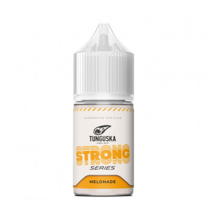 Tunguska Strong Melonade