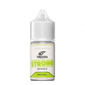 Tunguska Strong Original