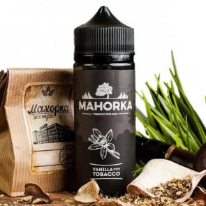 Mahorka Vanilla Pipe Tobacco