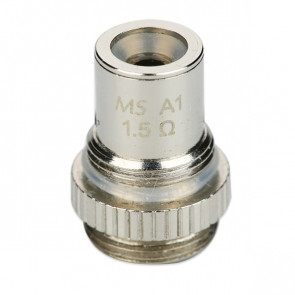 VapeOnly MS Coil для Malle S