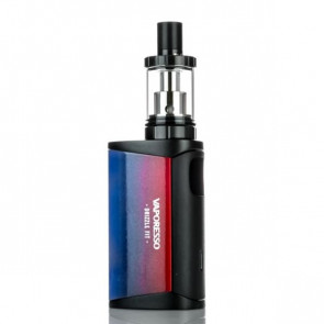 Vaporesso Drizzle Fit Starter Kit