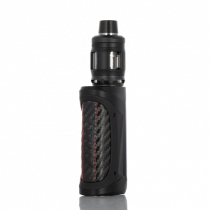 Vaporesso FORZ TX80 With FORZ Tank Kit