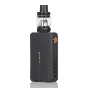 Vaporesso GEN with SKRR-S Kit