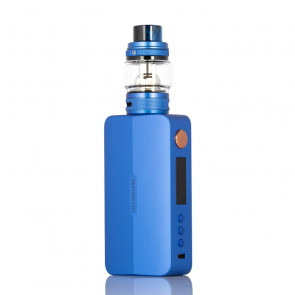 Vaporesso GEN X with NRG-S Kit