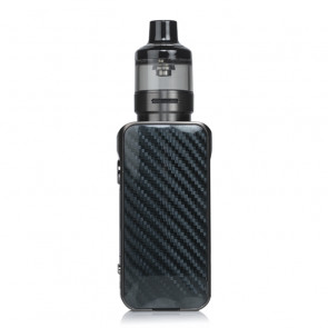 Vaporesso Luxe 2 with NRG-S Kit