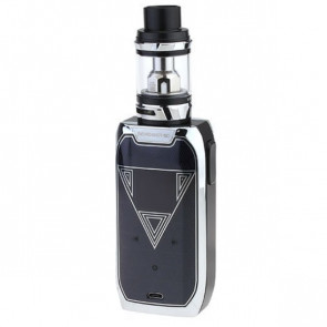 Vaporesso Revenger GO with NRG Kit