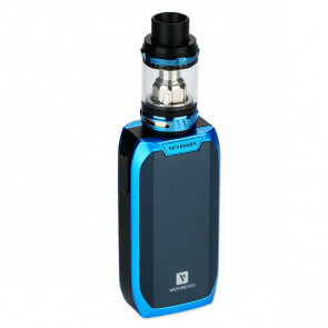 Vaporesso Revenger TC Kit with NRG Tank