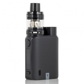 Vaporesso Swag 2 with NRG PE Kit