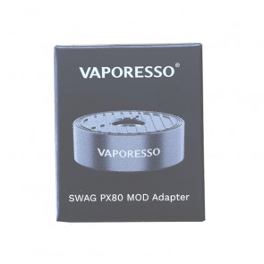 Vaporesso PX80 510 Адаптер