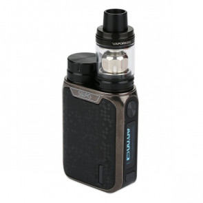 Vaporesso Swag TC Kit with NRG SE Tank