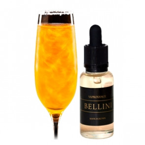 vaprovance bellini
