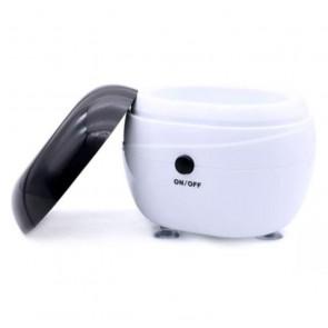Vivismoke Mini Ультразвуковой очиститель