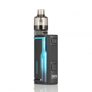 VOOPOO Argus GT with PnP Tank