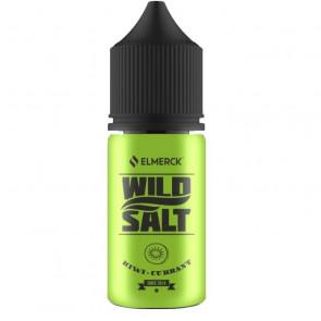 Wild SALT Kiwi-Currant