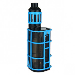 WISMEC ES300 Exo Skeleton TC Kit