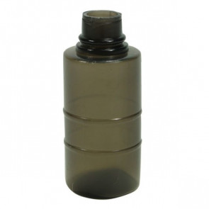 WISMEC Luxotic BF Бутылка
