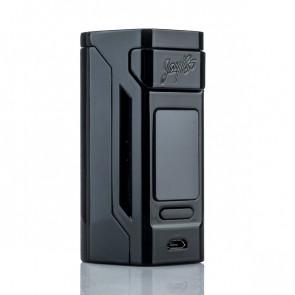 WISMEC Reuleaux RX2 21700