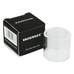 WISMEC Reux Mini Стекло