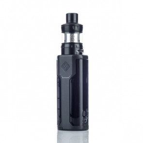 WISMEC SINUOUS P80 with Elabo Mini TC Kit
