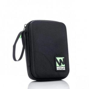 WOTOFO сумка для транспортировки электронных сигарет