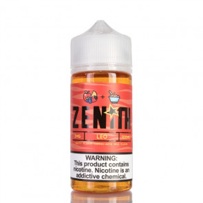 Zenith LEO