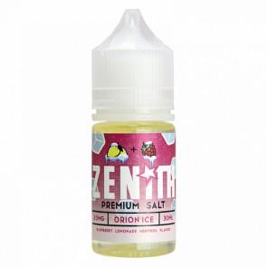 Zenith Salt Orion ICE