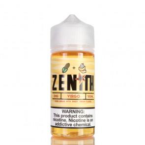 Zenith TAURUS