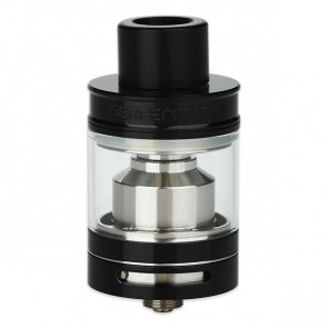 WOTOFO SERPENT MINI 25 RTA
