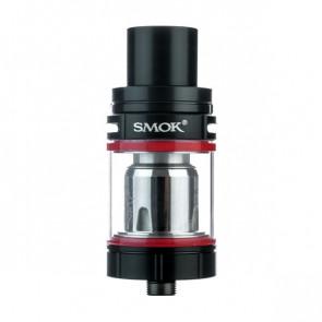 SMOK TFV8 X-Baby