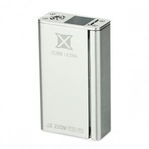 220W SMOK XCUBE Ultra TC Bluetooth MOD