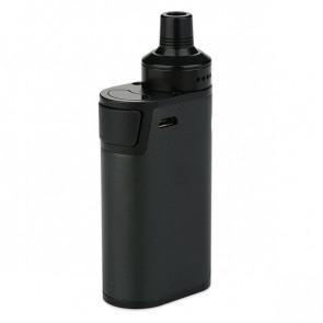 Joyetech CuBox AIO Starter Kit