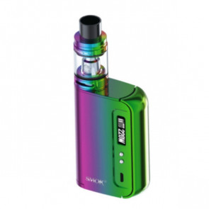 SMOK OSUB King TC Kit
