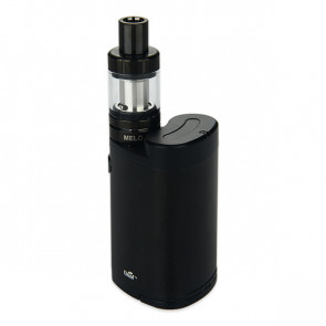 Eleaf Pico Dual TC Full Kit