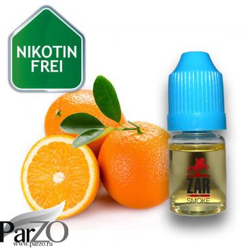 Е-Жидкость Апельсин ZARsmoke