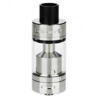Ehpro Billow V3 Plus