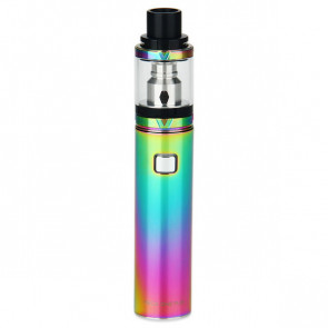 Vaporesso VECO ONE Plus Starter Kit