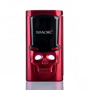 SMOK S-Priv