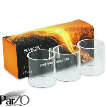 SMOK TFV8 стекло