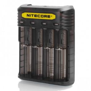 Nitecore Q4 2A Quick Charger