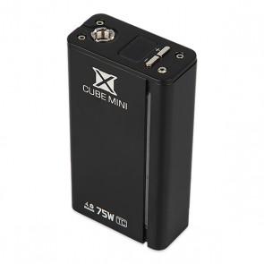 SMOK X Cube Mini 75W