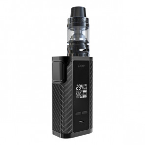 IJOY Captain PD270 with Captain S Kit