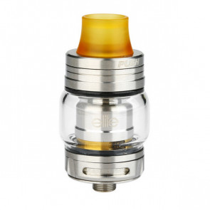 IJOY Captain Elite RTA