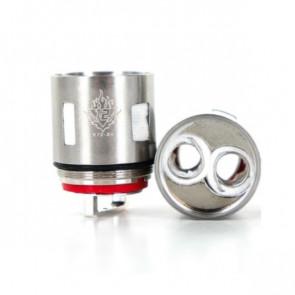 SMOK V12-X4