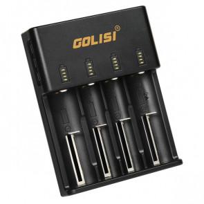 Golisi O4